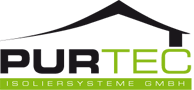 Purtec Isoliersysteme GmbH
